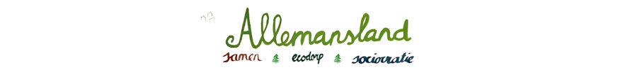 (Ecodorp) Allemansland